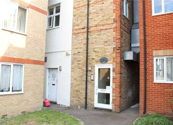 Thumbnail 1 bedroom flat for sale in Blue Boar House, 177 Victoria Avenue, Southend-On-Sea