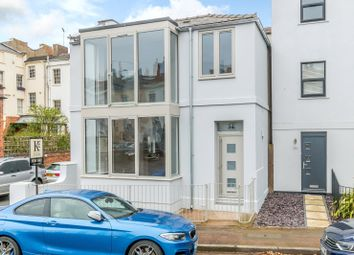 Thumbnail 2 bed detached house for sale in Rodney Road, Cheltenham, Gloucestershire
