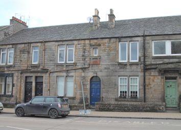 Thumbnail 2 bedroom flat for sale in West Main Street, Broxburn