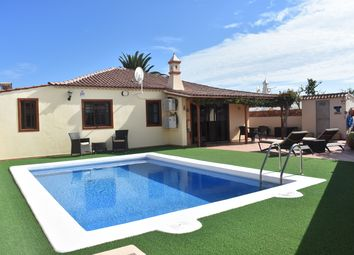 Thumbnail 2 bed villa for sale in Tenerife, Canary Islands, Spain - 38639