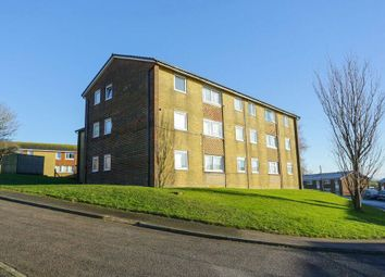 Thumbnail 3 bed flat for sale in Rokesley Road, Whitfield, Dover