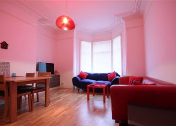 Thumbnail 3 bed flat to rent in Heaton Road, Heaton, Newcastle Upon Tyne