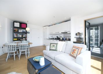 Thumbnail 1 bed flat for sale in Mint Street, Bethnal Green