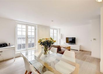 1 bed flat for sale in Craven Street, Covent Garden WC2N