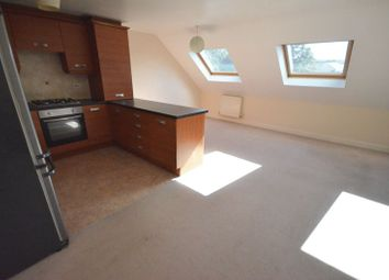Thumbnail 1 bed flat to rent in Tinker Brook Close, Oswaldtwistle, Accrington