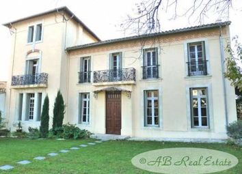 Thumbnail 7 bed property for sale in 34500 Beziers, France