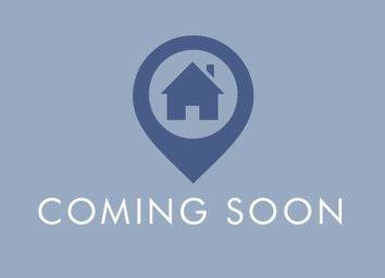 Thumbnail 2 bed semi-detached house for sale in Carder Crescent, Bilston