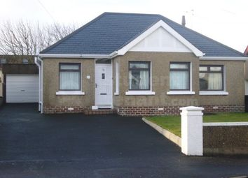 Thumbnail 3 bedroom shared accommodation to rent in Coleraine Road, Portstewart, Londonderry