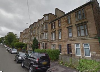 Thumbnail 2 bedroom flat to rent in Albert Road, Glasgow