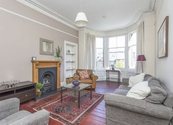 Thumbnail 2 bed flat for sale in 164 (2F2) Dalkeith Road, Newington, Edinburgh