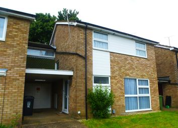 Thumbnail 4 bed detached house for sale in Sidford Close, Hemel Hempstead