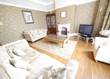 Thumbnail 5 bed shared accommodation to rent in Durham Road, Gateshead