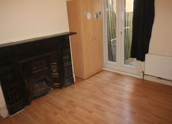 Thumbnail 5 bedroom property to rent in Warham Road, London