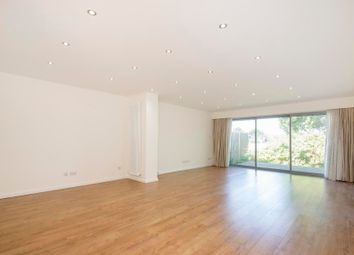 Thumbnail 4 bed terraced house to rent in Avalon Close, London