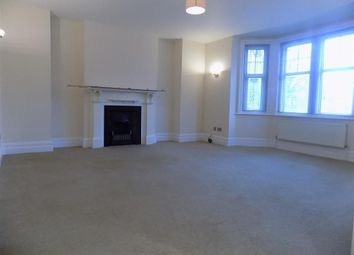 Thumbnail 2 bed flat to rent in Old Orchard Road, Eastbourne