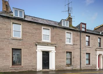 1 bed flat for sale in James Street, Perth PH2