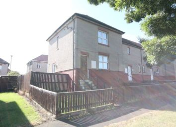 Thumbnail 3 bed terraced house to rent in The Drive, Washington