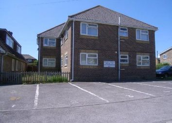 Thumbnail 2 bed flat for sale in Hayling Island, Hampshire, .