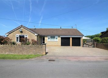 Thumbnail 3 bed bungalow for sale in Woodgate Road, Mile End, Coleford