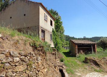 Thumbnail 1 bed detached house for sale in Penela, São Miguel, Santa Eufémia E Rabaçal, Penela, Coimbra, Central Portugal