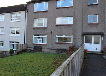Thumbnail 2 bed flat to rent in Moss Road, Bridge Of Weir