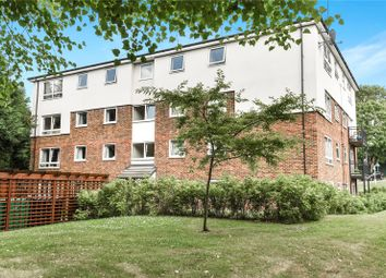 Thumbnail 2 bed flat for sale in Tedder Close, Hillingdon, Middlesex