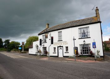 Thumbnail Pub/bar for sale in Sherborne Road, Henstridge, Somerset