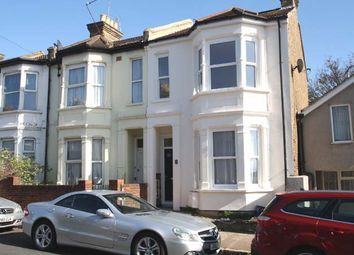 3 bed end terrace house for sale in St. Leonards Road, Southend-On-Sea SS1