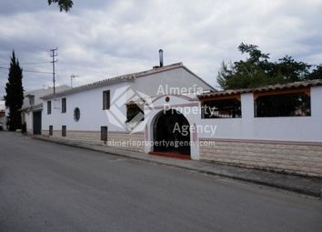 Thumbnail 4 bed property for sale in Campo Camara, Granada, Spain
