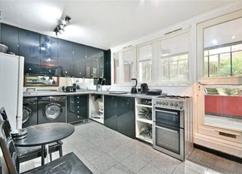 Thumbnail 2 bed maisonette for sale in Grange Place, West Hampstead