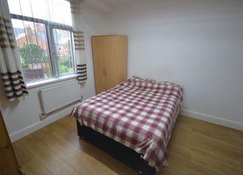 Room to rent in Filbert Street East, Leicester LE2