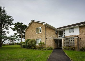 Thumbnail 2 bed flat for sale in Waterford Place, Highcliffe, Christchurch