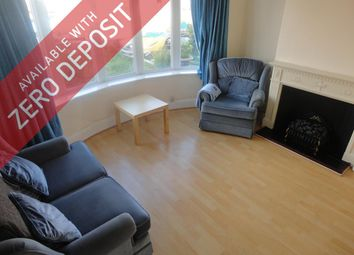 2 bed property to rent in St Chads Road, Withington, Manchester M20