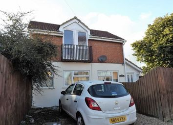 Thumbnail 2 bed detached house to rent in Allenbys Chase, Sutton Bridge, Spalding