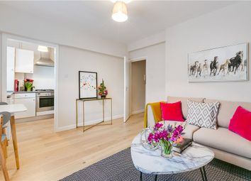 Thumbnail 2 bed property for sale in Ifield Road, London