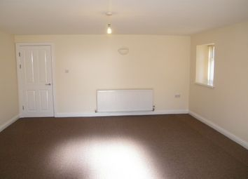 Thumbnail 2 bed flat to rent in Knowsley Road, Southport