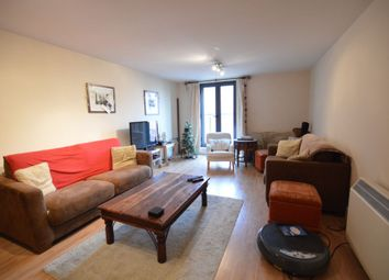 Thumbnail 2 bed flat for sale in East Street, City Centre