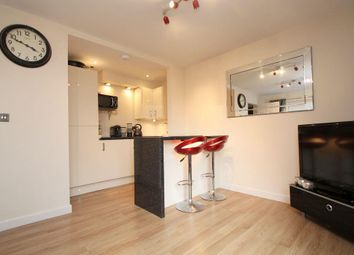 Thumbnail 1 bedroom flat for sale in Barton Street, Tewkesbury