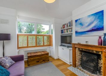 Thumbnail 3 bed semi-detached house for sale in Colmer Place, Harrow Weald, Harrow