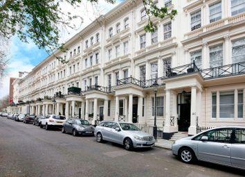 Thumbnail 1 bedroom flat for sale in Rutland Gate, Knightsbridge