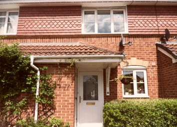 Room to rent in Bessemer Close, Langley, Slough SL3