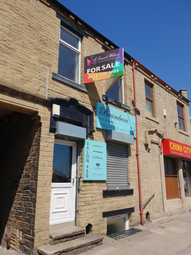 Thumbnail Retail premises for sale in Hair Salons BD6, West Yorkshire