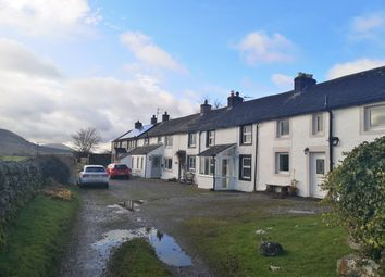 Thumbnail 2 bed cottage for sale in Mell Fell View, Penruddock, Penrith