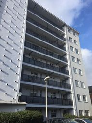 Thumbnail 3 bed flat for sale in Cherry Garden Street, London