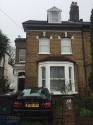 Thumbnail Room to rent in Prince Road, South Norwood