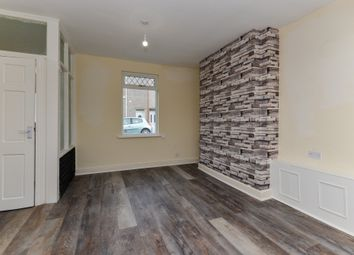 Thumbnail 2 bed terraced house for sale in Princes Street, Cleator