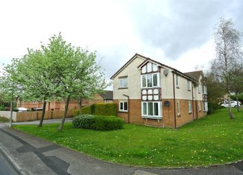 Thumbnail 1 bed property to rent in Gressingham Drive, Lancaster