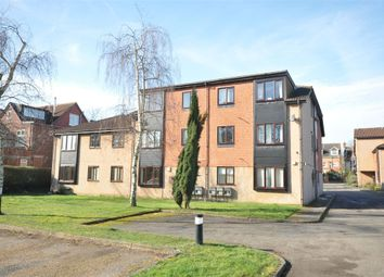 Thumbnail 1 bed flat for sale in Lastingham Ct, Laleham Rd, Staines Upon Thames