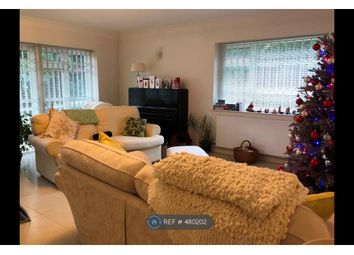 Thumbnail 2 bed flat to rent in York Court, London