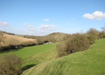 Thumbnail Land for sale in Catherington, Waterlooville